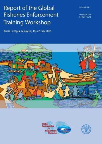 Download Full PDF version - FAO.org