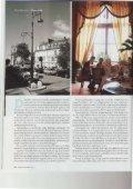 "Hestekysten "" DEAUVILLE - Camilla Alfthan - Page 2"