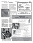 March 2011 - The Valley Equestrian Newspaper - Page 5