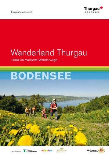 Download - Ostschweiz Tourismus