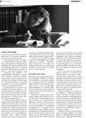 Sobre el esfuerzo como virtud - Page 2