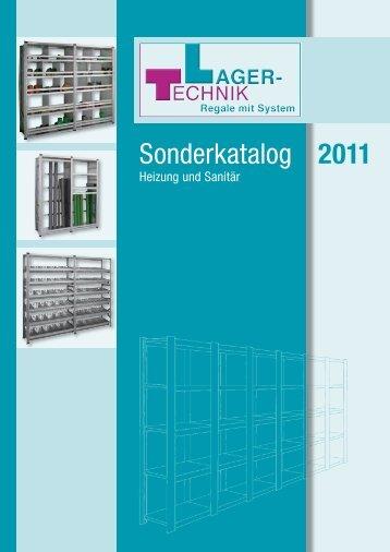 Download - LagerTechnik-PPS GmbH