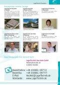 Download - LagerTechnik-PPS GmbH - Seite 3