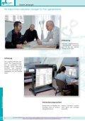Download - LagerTechnik-PPS GmbH - Seite 6