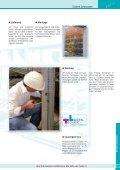 Download - LagerTechnik-PPS GmbH - Seite 7