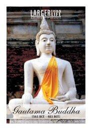 (563 BCE - 483 BCE) - The Fifth Veda Entrepreneurs