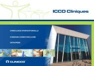 Présentation Clinicco (PDF)
