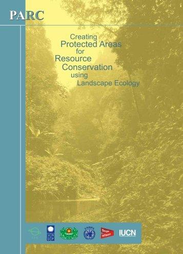 PARC PARC - IUCN