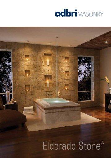 Eldorado Stone® - Thewebconsole.com