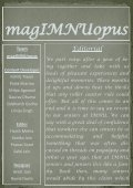 Editor - Page 2