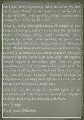 Editor - Page 3
