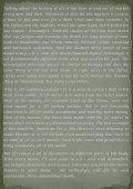 Editor - Page 6