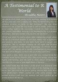Editor - Page 7
