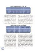 La popolazione residente in provincia di Frosinone L - Page 2