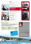 # 10 • TRIMESTRIEL • MaI 2011 - Centre Hospitalier de Polynésie ... - Page 3