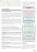 # 10 • TRIMESTRIEL • MaI 2011 - Centre Hospitalier de Polynésie ... - Page 5