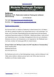 Heilbronn - Burgen-Web.de