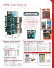 packaged batteries - Star Struck, LLC - Page 2