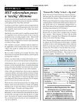 false creek - The False Creek News - Page 2
