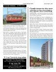 false creek - The False Creek News - Page 4