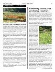 false creek - The False Creek News - Page 7