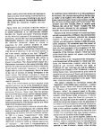 of Cultural Relativism - Page 6
