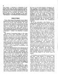 of Cultural Relativism - Page 7
