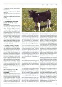 i i 8 i i ii - Kafkas Üniversitesi - Page 3
