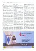 i i 8 i i ii - Kafkas Üniversitesi - Page 6