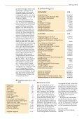 Zeitschrift des Chorverbandes der Pfalz - Chorverband der Pfalz eV - Seite 7