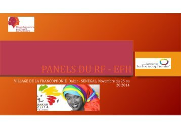 panels-du-rfefh-3