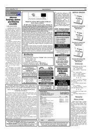 2012-04-17-UZ-2 dalis - Ukmergės žinios