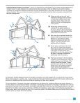 Maintaining Your Historic Home: A Practical Guide for Homeowners - Page 7