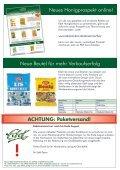 Eduard Edel GmbH Bonbonfabrik - Seite 3