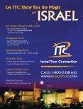 reform judaism - UAHC - Page 2