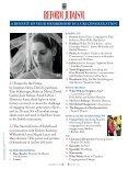 reform judaism - UAHC - Page 3