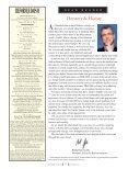 reform judaism - UAHC - Page 4