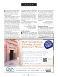 reform judaism - UAHC - Page 6