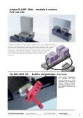 Neue Produkte - TRIAG AG - Page 3