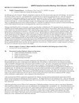 Wisconsin River Rail Transit Commission - Waukesha County - Page 2