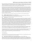 Wisconsin River Rail Transit Commission - Waukesha County - Page 3