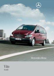 Untitled - Mercedes-Benz