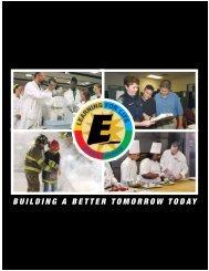 View the Program Brochure