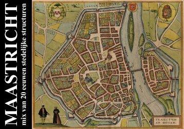 Maastricht - theobakker.net
