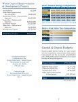 Budget at a Glance FY 2011 - Cobb County Government - Page 3
