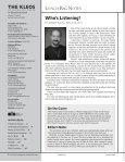 2006 Summer - Alpha Phi Delta Foundation - Page 2