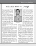 2006 Summer - Alpha Phi Delta Foundation - Page 3