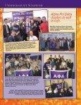 2006 Summer - Alpha Phi Delta Foundation - Page 4