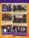 2006 Summer - Alpha Phi Delta Foundation - Page 5