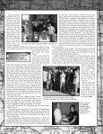 2006 Summer - Alpha Phi Delta Foundation - Page 7